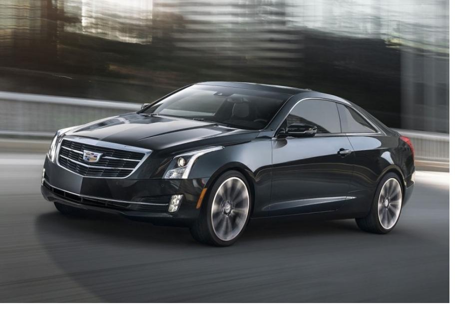 تعرف على أبرز السيارات التي سيتوقف إنتاجها في 2019