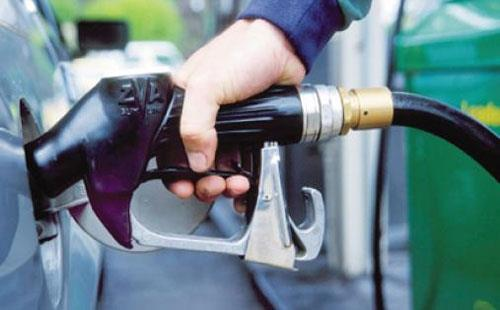 توقعات بثبات أسعار الوقود