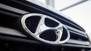 """""""المصرية العالمية للسيارات"""" بصدد طرح طرازات جديدة في الفئة التجارية الخفيفة بالأسواق المصرية"""