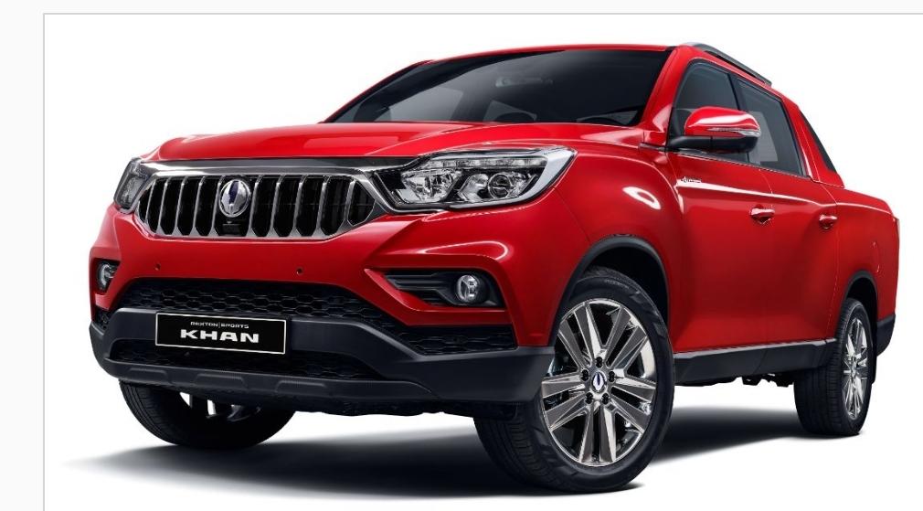 انخفاض استثمارات مصانع السيارات الكورية خارج كوريا