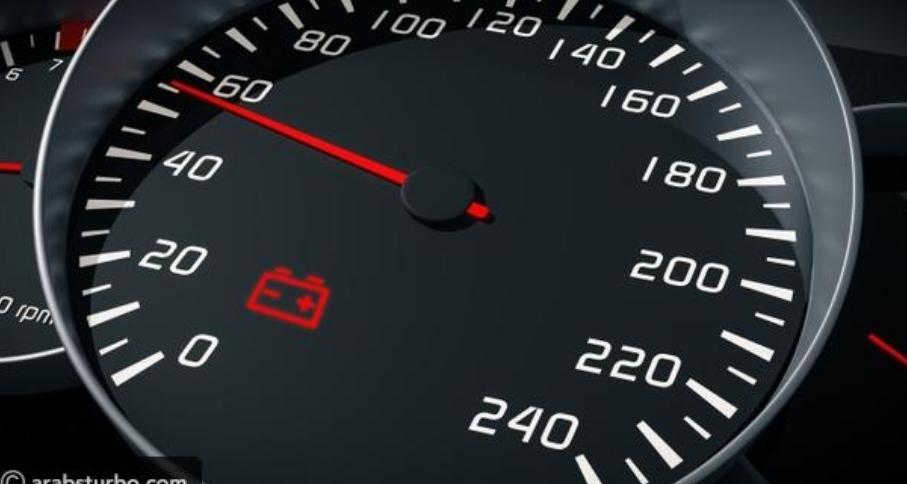 طريقة تشغيل السيارة ببطارية ضعيفة بثلاث خطوات بسيطة وسهلة