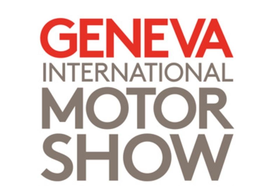 إلغاء معرض جنيف الدولى للسيارات عام 2021
