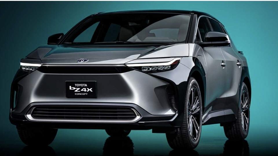 تويوتا تعلن عن استثمار 13.7 مليار دولار في إنتاج بطاريات السيارات الكهربائية