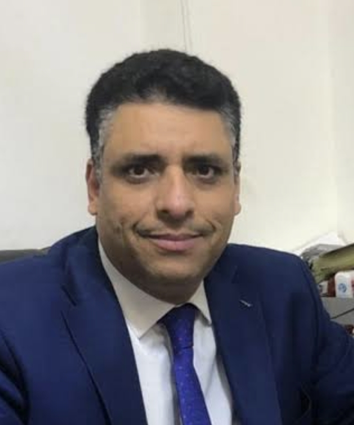 المستشار القانوني لمجموعة اوتوموبيل للصحافة الدكتور عزت يوسف يتولي قضايا المستثمرين المصريين ضد إثيوبيا